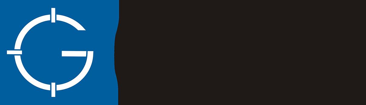 geosoft_logo