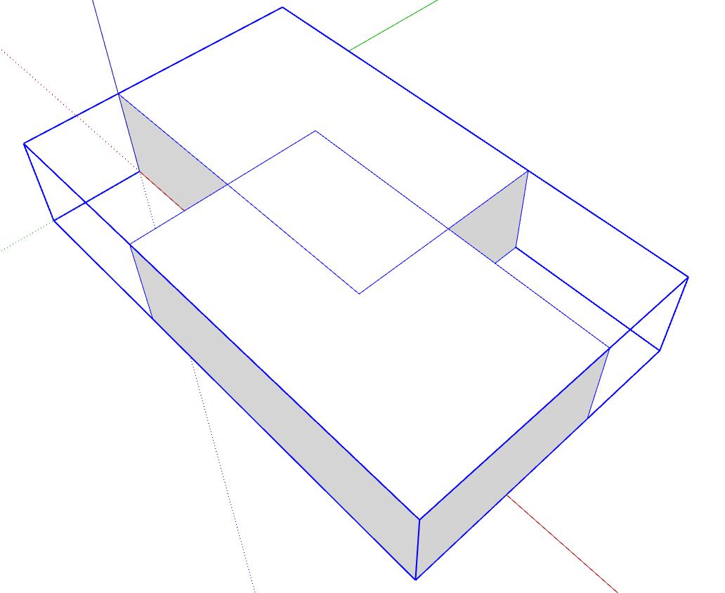 yhtne-mudel1