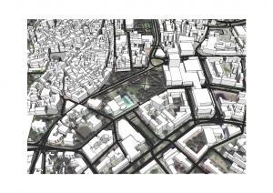 Linnaplaneerimine